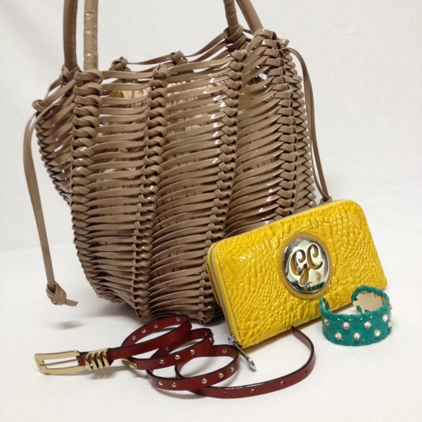 Bolsa De Couro Novo Hamburgo : Kabupy bolsas femininas e de couro novo hamburgo rs