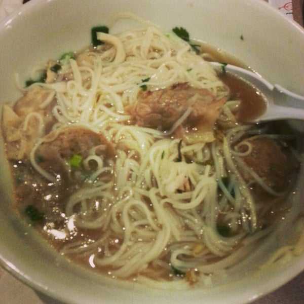 Pho house authentic vietnamese and asian cuisine 1183 s milwaukee ave for Authentic vietnamese cuisine