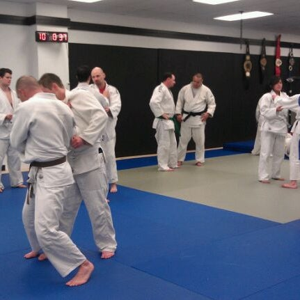 Photo taken at Wall 2 Wall Martial Arts (Judo BJJ Kickboxing) by : wall to wall martial arts - www.pureclipart.com