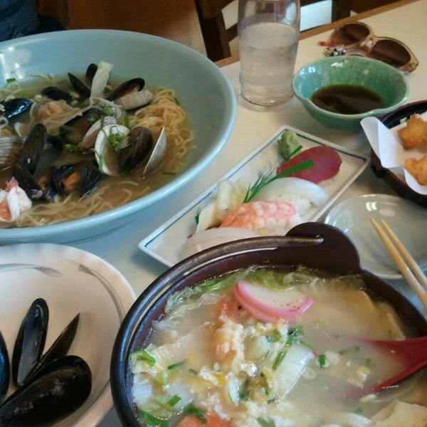 New Britain Plaza Chinese Food
