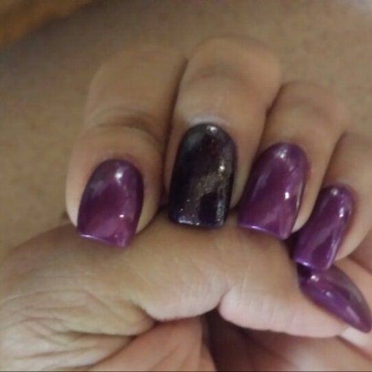 Ivy Nails - Racine, WI