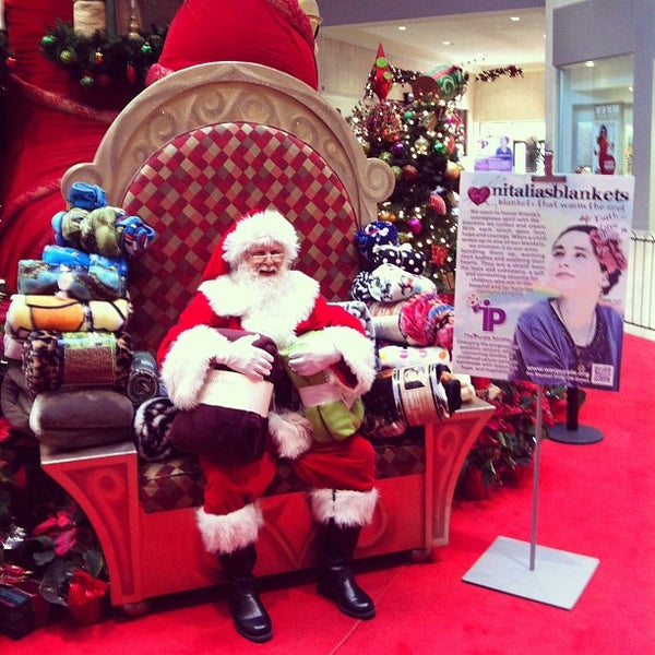 Photo taken at Paradise Valley Mall by THE PURPLE SOCIETY on 12/19/2012