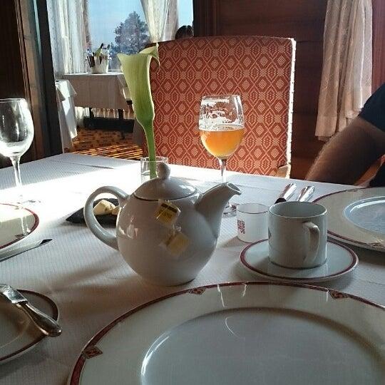 Photos at De Fem Stuer - Scandinavian Restaurant in Oslo