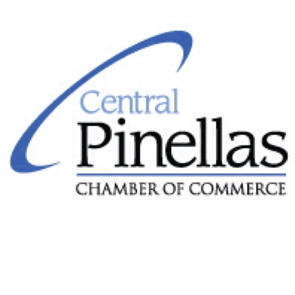 Central pinellas chamber of commerce 1 tip for Chamber of commerce