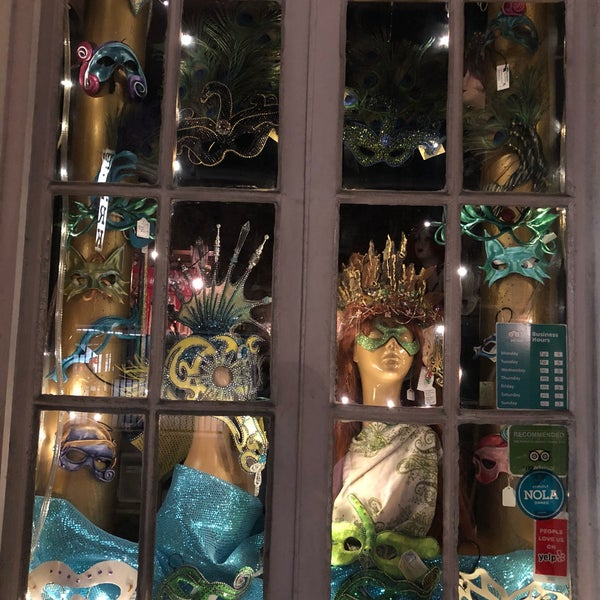 Fun Arts And Crafts New Orleans Inspired