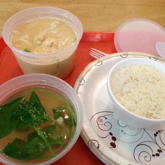 22 thai cuisine financial district 16 tips for 22 thai cuisine new york ny
