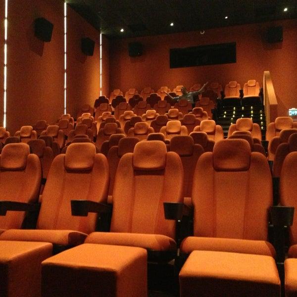 5/29/2013 tarihinde Ali Dogan E.ziyaretçi tarafından Cinemaximum'de çekilen fotoğraf