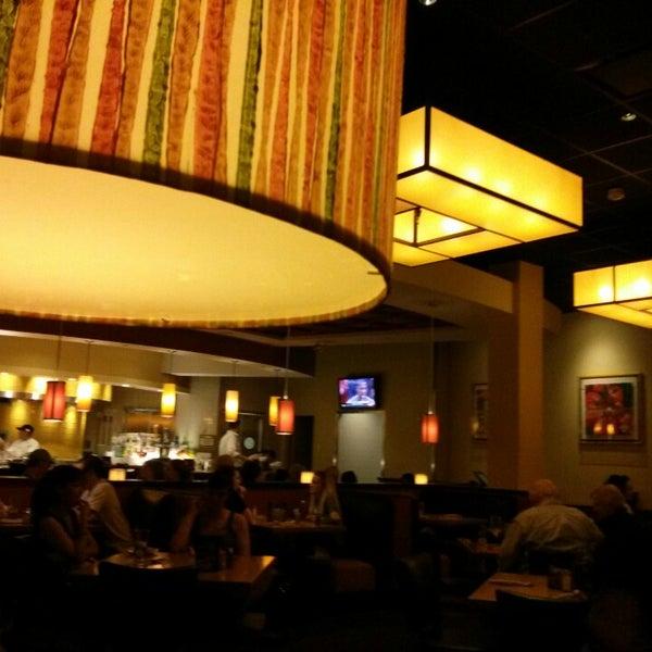 Photos at California Pizza Kitchen - Tigard Neighborhood Area 7 ...