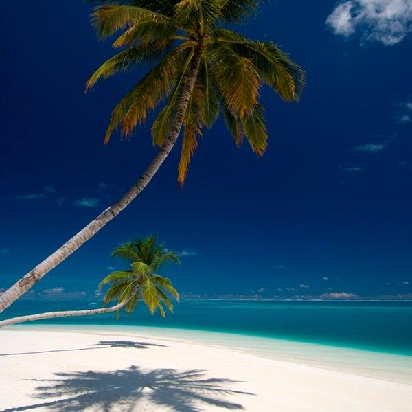 Conrad Maldives Rangali Island Alif Dhaal Medhu Uthuru