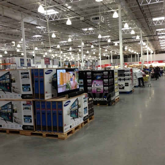 Shop Costco Online Store: Costco Wholesale