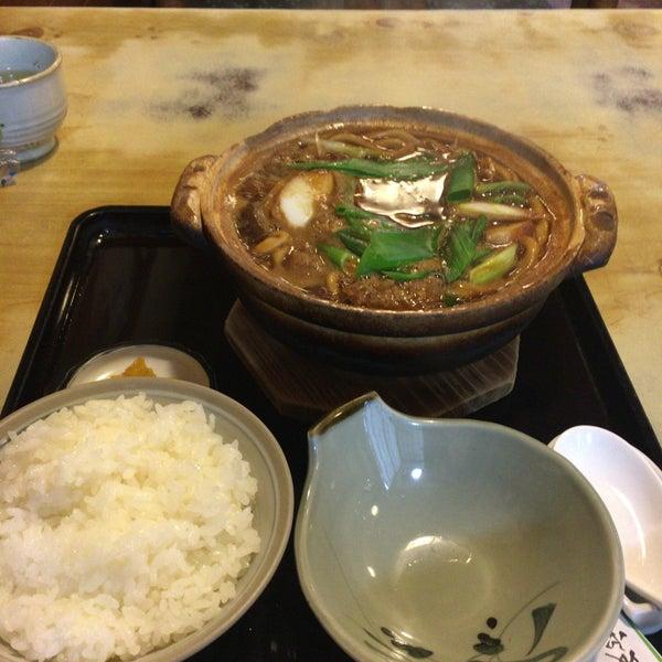 11/21/2016にtaku_bo_zuがまことやで撮った写真