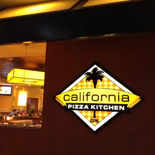 Photos California Pizza Kitchen Polanco Miguel Hidalgo Distrito Federal