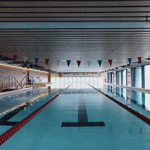 Google Swimming Pool Piscina En South East Inner City