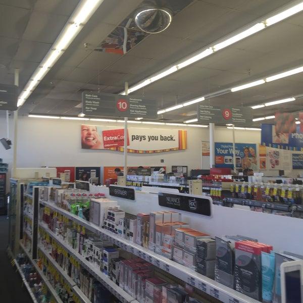 photos at cvs pharmacy in hacienda heights