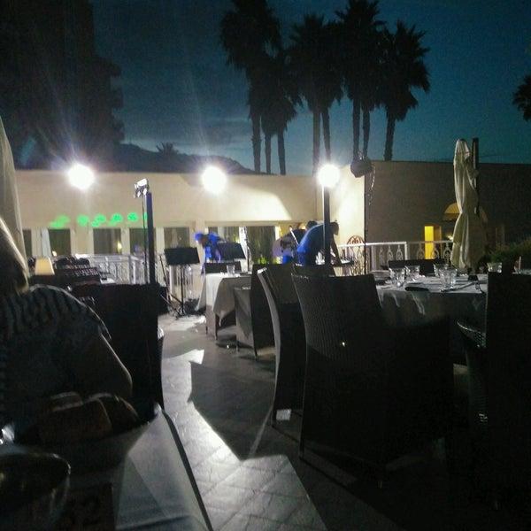 Hotel Restaurant Ostella Bastia