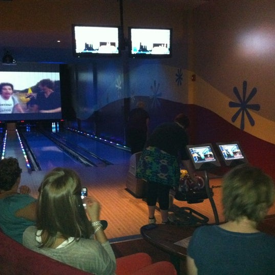 Photo taken at Big Al's by Dan K. on 9/16/2012