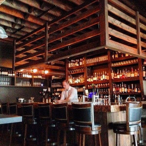 Restaurant Downtown Beaverton