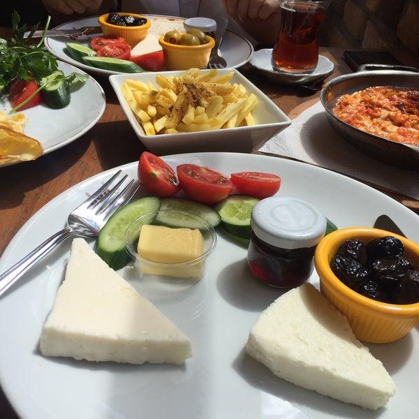 8/12/2018 tarihinde Pınar Ö.ziyaretçi tarafından Dodo Cafe & Pub'de çekilen fotoğraf