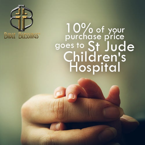 Pay it forward….in #Christian style. Click here: http://ow.ly/vtwoP #familychristianstores
