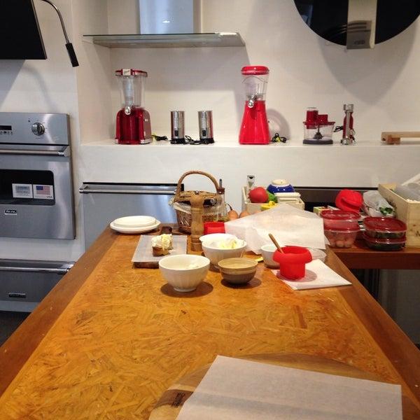 D 39 cocina tienda de muebles art culos para el hogar en for Almacen para cocina