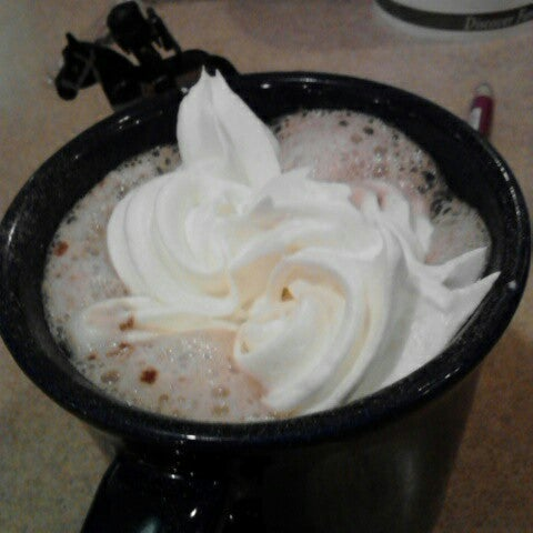 Photo taken at Bob Evans Restaurant by Stephanie S. on 12/12/2012