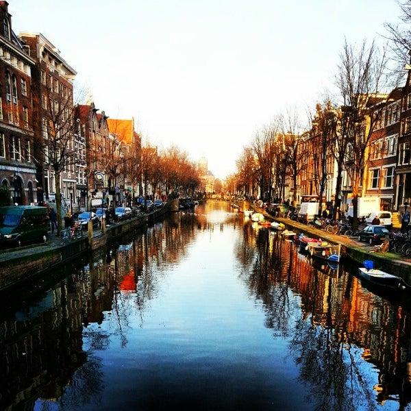 heart of amsterdam de wallen amsterdam noord holland. Black Bedroom Furniture Sets. Home Design Ideas