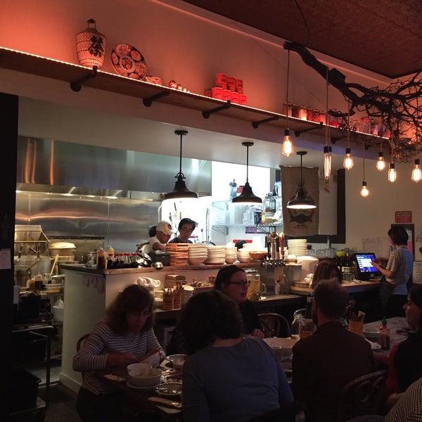 The spice jar asian restaurant in san francisco for Asian cuisine san francisco