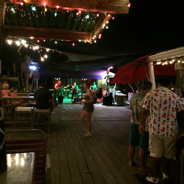 Photo taken at Archie's Seabreeze by Dennis B. on 7/30/2016