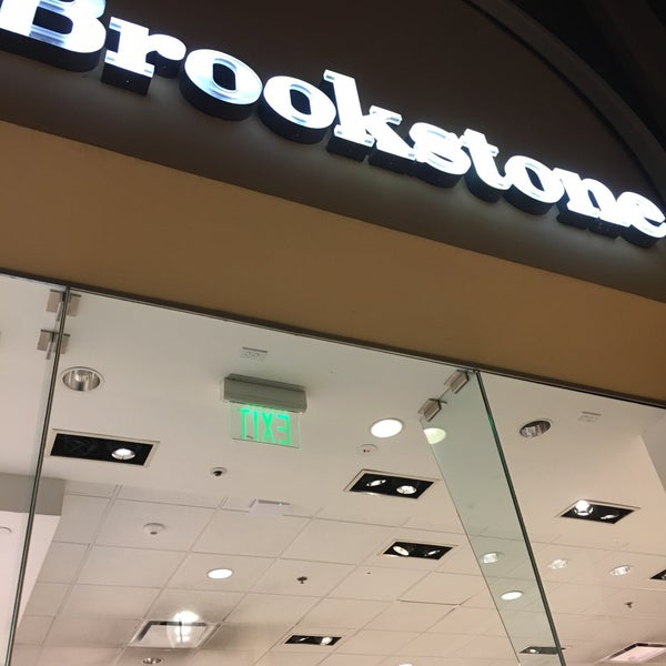 7 items· Find 16 listings related to Brookstone in Palo Alto on sell-lxhgfc.ml See reviews, photos, directions, phone numbers and more for Brookstone locations in Palo Alto, CA. Start your search by typing in the business name below.