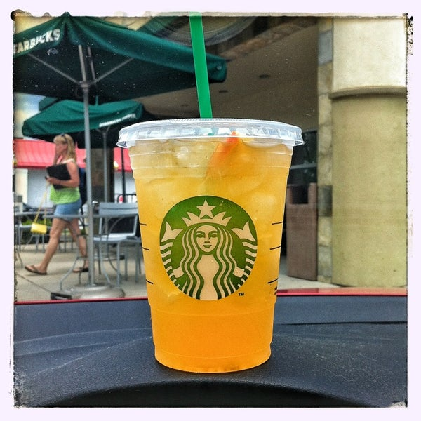 Photo taken at Starbucks by Kevin O M. on 7/15/2013