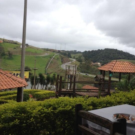 Foto tirada no(a) Fazenda da Comadre por Murillo F. em 6/7/2012