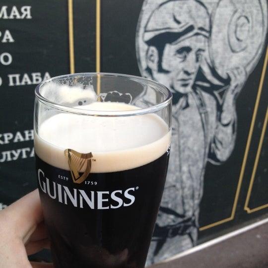 Снимок сделан в Белфаст / Belfast пользователем Daniil K. 6/14/2012