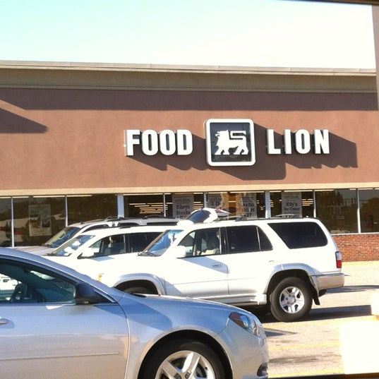 christmas 2016 food lion hours for operations on eve - Food Lion Christmas Eve Hours