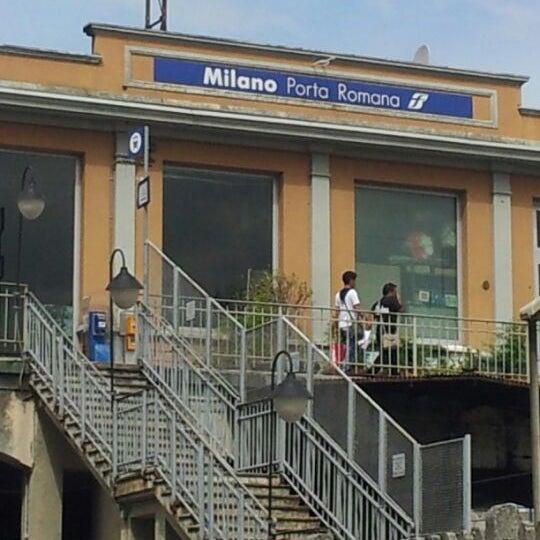 Stazione milano porta romana zona 4 10 tips - Stanza singola milano porta romana ...
