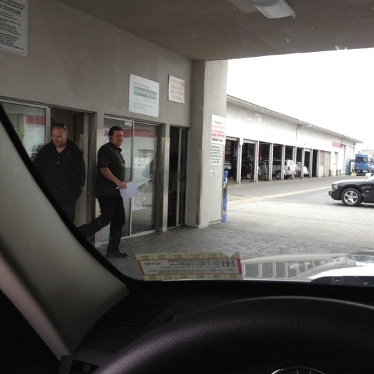 Photo Taken At Huntington Beach Chrysler Dodge Jeep Ram By Michelle R. On 5/