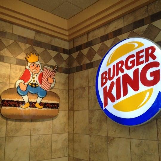 burger king 13 tips from 193 visitors. Black Bedroom Furniture Sets. Home Design Ideas