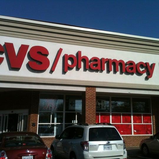cvs pharmacy 7 tips