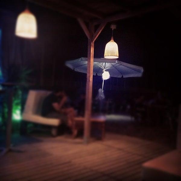 Foto tomada en La Rotonda por Francesc T. el 6/16/2012
