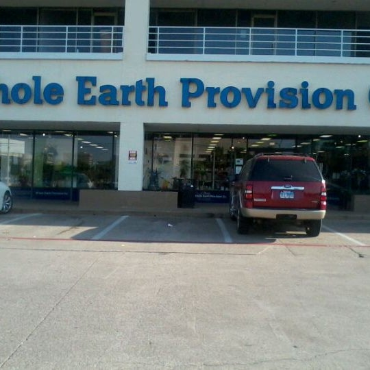 Whole Earth Provisions Toys : Whole earth provision company tips