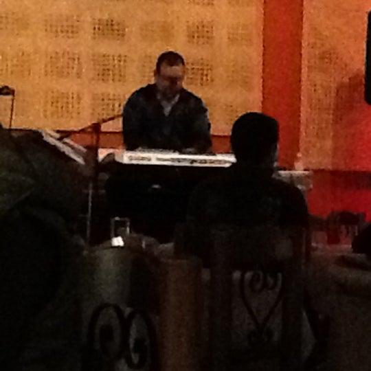 Foto tomada en Kpuchinos por Erica H. el 6/3/2012