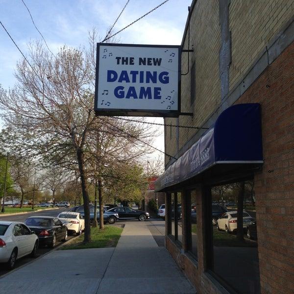 Match maker dating chicago