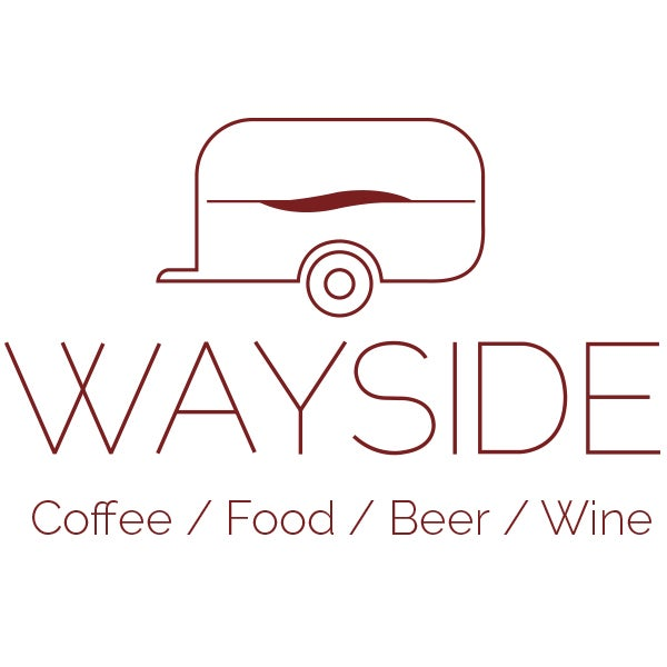 Photo taken at Wayside by Wayside on 3/3/2014