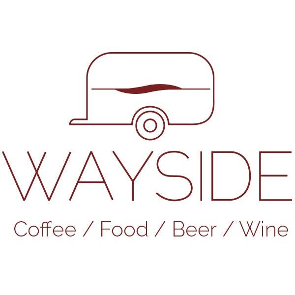 Photo prise au Wayside par Wayside le3/3/2014