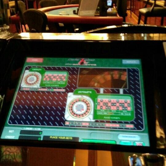 Poker startet auf geld download-forum