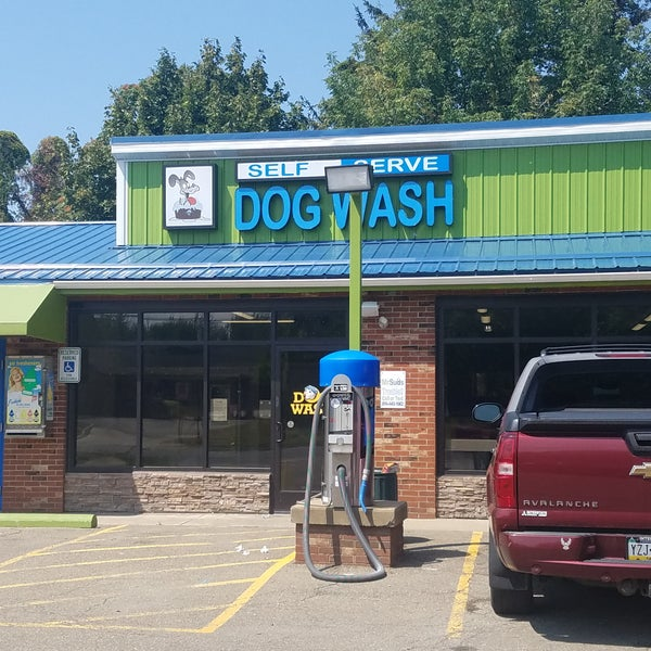 Mr suds self serve dog wash pet service in southeast erie solutioingenieria Choice Image