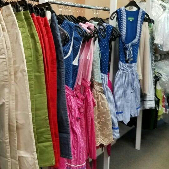 International fashions by ingrid 39
