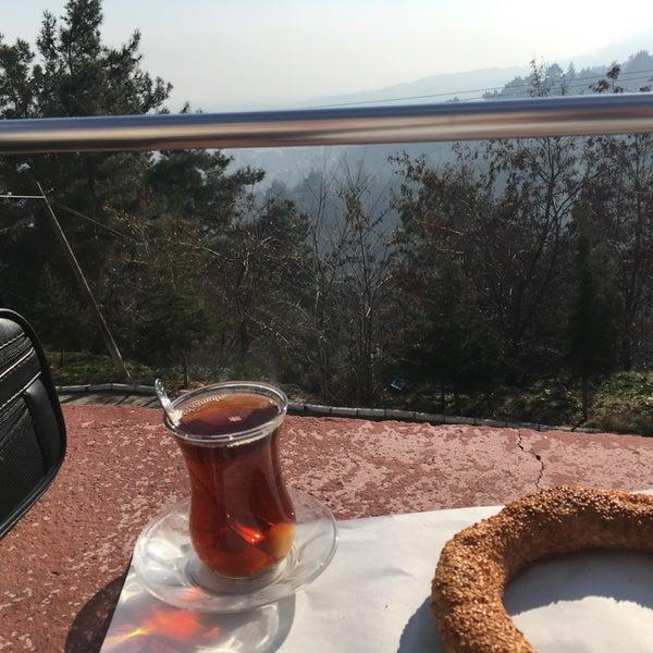 2/1/2018 tarihinde Volkan Ç.ziyaretçi tarafından Buldan'de çekilen fotoğraf