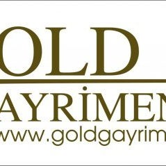 Foto diambil di Gold Gayrimenkul oleh Gold Gayrimenkul pada 3/4/2014