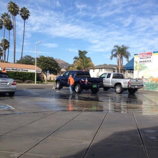 Five points car wash ventura ca solutioingenieria Gallery
