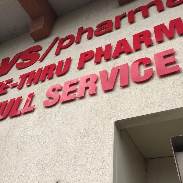 photos at cvs pharmacy 1435 e grand ave